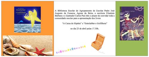 Convite_Estrela_Hipatia
