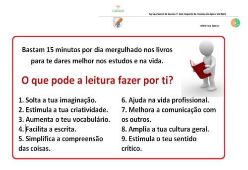 15_minutos_de_leitura