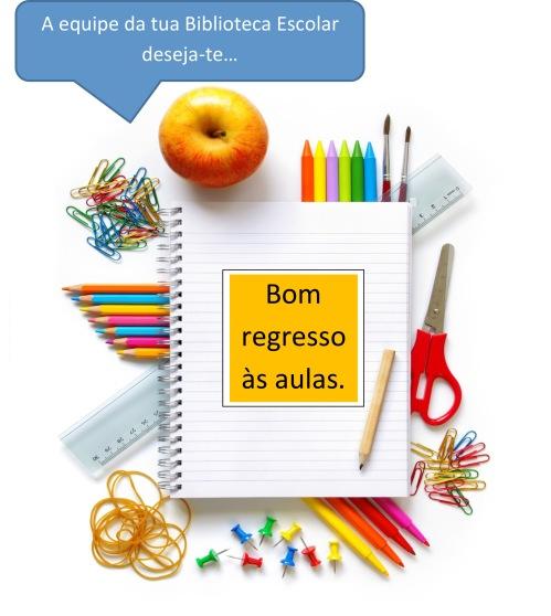Microsoft Word - boasvindasblog.docx