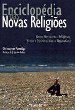 Enciclopédia das novas religiões