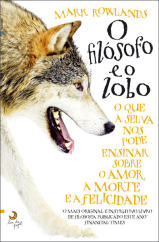 o filosofo e o lobo